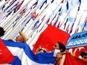 Otra victoria Cuba siga nueva lucha Estados Unidos