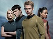 Star Trek Tiene Fecha Estreno