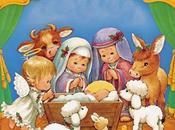 Feliz navidad todos todas!!!!!