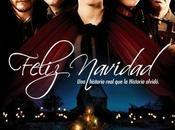 Película Recomendada Navidad: Feliz Navidad, Christian Carion