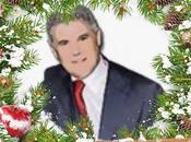 deseo Feliz Navidad. blog,
