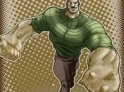 Drew Goddard explica cree Seis Siniestros sería mejor Doctor Extraño