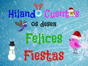 Felices Fiestas Hilander@s