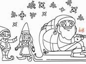 Papá Noel Reyes Magos, ¿qué prefieres?