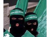 amenaza terrorista yihadismo