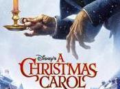 visto esta semana Cuento Navidad