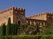 Siglos XIII XIV: Cigarrales Toledo