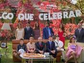 seriéfilo 2015: Nacional