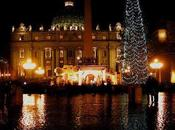 Navidad 2014 mundo