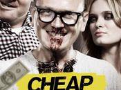Apuestas Perversas (Cheap Thrills)