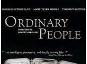 Ordinary People.