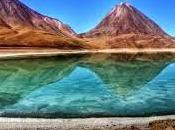 Bolivia recibe turistas españoles