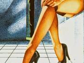 Vestida para matar (1980)