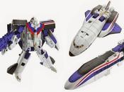 Figuras Transformers: Classic