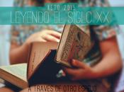 Leyendo clásicos Reto 2015 siglo