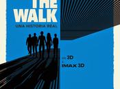 diciembre 2015 estrenará España WALK