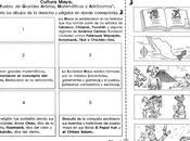 Cultura maya: grado