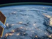Observa Tierra como nunca antes habías hecho (video)