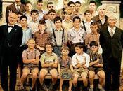 """Cine Pediatría (259). """"Los chicos coro"""" valor música educación niños"""