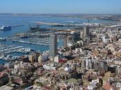 Alicante, plan completo