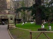 gran belén monumental Vitoria-Gasteiz