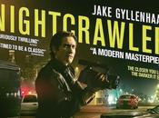 Review: Nightcrawler (2014)