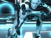 Proyecto Ciborgs: Implante Chips Seres Humanos