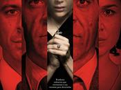 Crítica cine:'Musarañas'