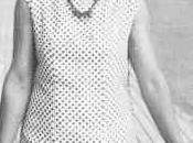 Glorias Zafra (VI)