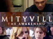 estrenos cine esperados 2015