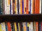 Lecturas 2014. Pequeña opinión enlace reseñas personales.