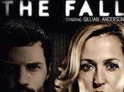 Recomendación serie: Fall