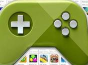 pequeña selección Juegos para Android