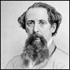 Canción Navidad, Charles Dickens