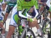 Basso: gregario lujo para Giro-Tour Contador