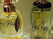 láminas llegan diseño personalizado perfumes