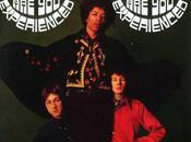 EXPERIENCED Jimi Hendrix Experience, 1967. Crìtica álbum. Reseña. Review.