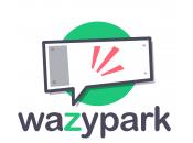 Wazypark, aplicación para aparcar forma rápida fácil