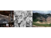 Descubre Museo Minería País Vasco