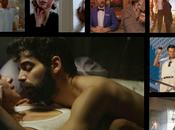 cine deja 2014: grandes películas glorioso para séptimo arte