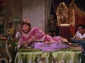 ¿Fue Nerón quien quemó Roma?