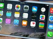 Batería iPhone Apple Dura Esperado Mayoría Veces