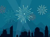Nuestro Blog 2014 Gracias TODOS leer nuestros comentarios eperamos sean útiles