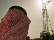 ¿Quién gana quién pierde crisis petróleo?