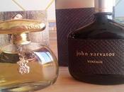 Nuestros Perfumes Navidad