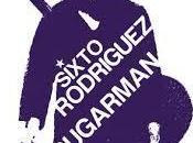 Sixto Rodriguez-Sugar man.