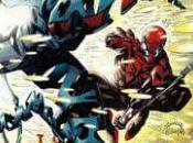 Actualización cronologías Universo Marvel (30/12/14)