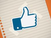 Cosas pedimos redes sociales para 2015
