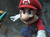Nintendo consigue varios premios Best 2014 Awards GameTrailers