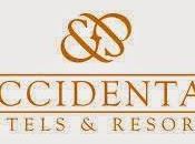 BBVA rechaza oferta Occidental Hotels